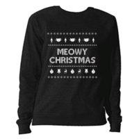 Katten-kerst-trui-meowy-christmas