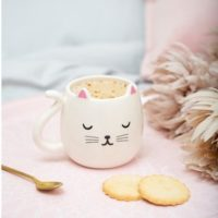 Katten-mok-cutie-cat-cat-shaped-mug