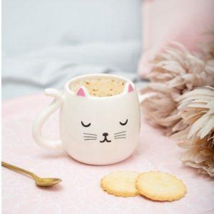 Katten-mok-cutie-cat-cat-shaped-mug