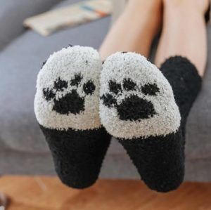 Katten-sokken-winter-sokken-1-min