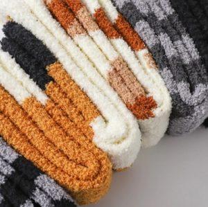 Katten-sokken-winter-sokken-3-min