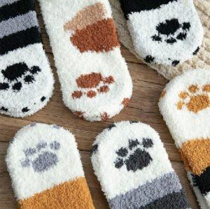 Katten-sokken-winter-sokken-4-min