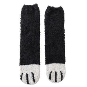 Katten-sokken-winter-sokken-black-cat-min