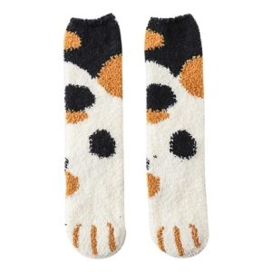 Katten-sokken-winter-sokken-lapjeskat