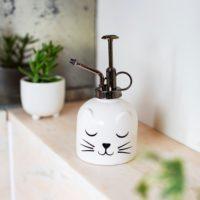 Plantenspuit-kat-plant-mister-cat