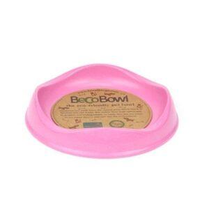 Beco-bowl-no-whisker-stress-voerbakje