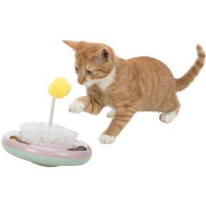 snack-and-play-kattenspel