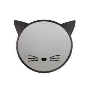 katten-spiegel