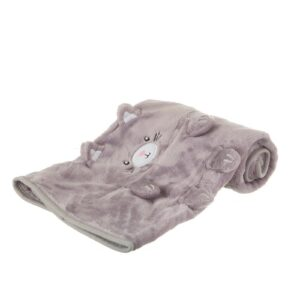 kitty-cat-fleece-deken
