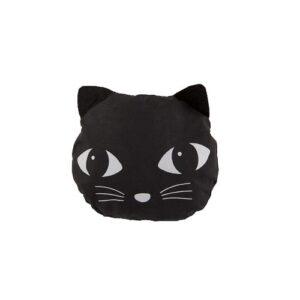 opbouwbare-tas-kattenprint