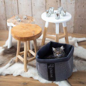 Kattenmand-Distrikt-70-cozy-grijs