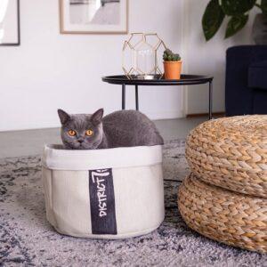 Kattenmand-Distrikt-70-cozy-crème