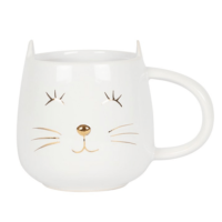kattenmok-white-gold