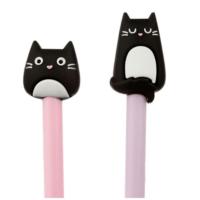 kattenpen-feline-fine