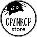 OPZNKOP store