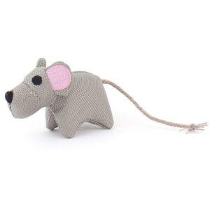 beco-kattenknuffel-catnip-katten-speeltje-muis