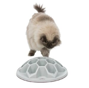 Katten voerspel snack hive xxl