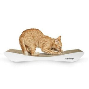 katten krabmeubel mykotty wit